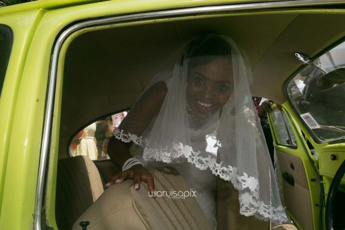 Henry and Sue Wedding Blog by Waruisapix Kenya's top photographer with vintage vw beetles -9027