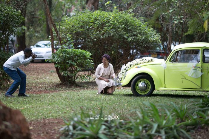 Henry and Sue Wedding Blog by Waruisapix Kenya's top photographer with vintage vw beetles -9088