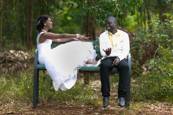 Henry and Sue Wedding Blog by Waruisapix Kenya's top photographer with vintage vw beetles -9102