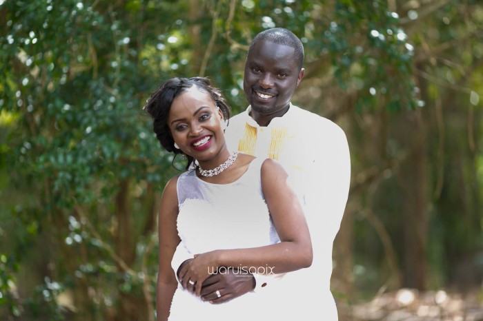 Henry and Sue Wedding Blog by Waruisapix Kenya's top photographer with vintage vw beetles -9104