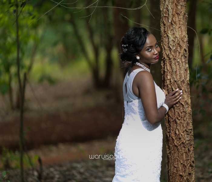 Henry and Sue Wedding Blog by Waruisapix Kenya's top photographer with vintage vw beetles -9108