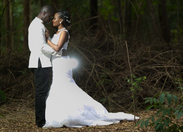 Henry and Sue Wedding Blog by Waruisapix Kenya's top photographer with vintage vw beetles -9113