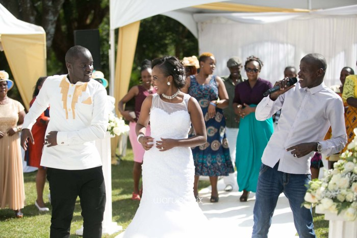 Henry and Sue Wedding Blog by Waruisapix Kenya's top photographer with vintage vw beetles -9139