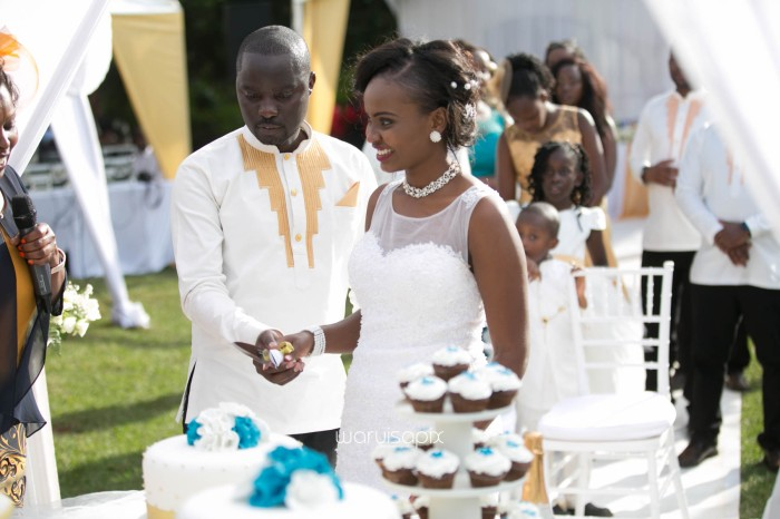 Henry and Sue Wedding Blog by Waruisapix Kenya's top photographer with vintage vw beetles -9146