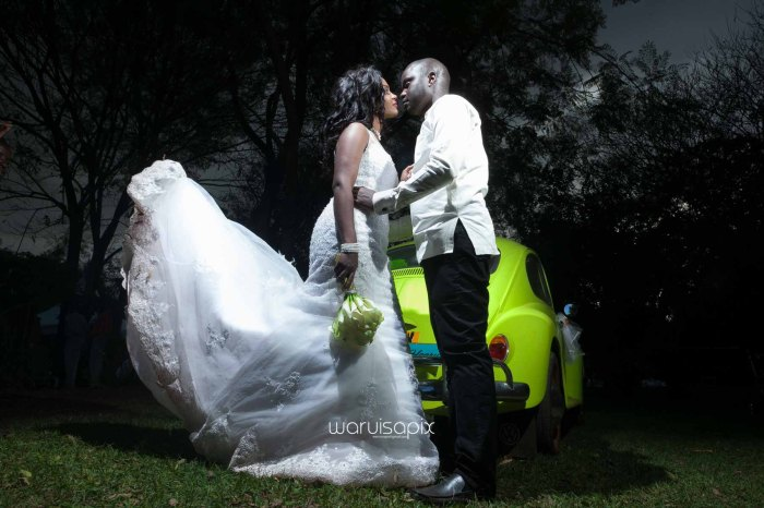 Henry and Sue Wedding Blog by Waruisapix Kenya's top photographer with vintage vw beetles -9151