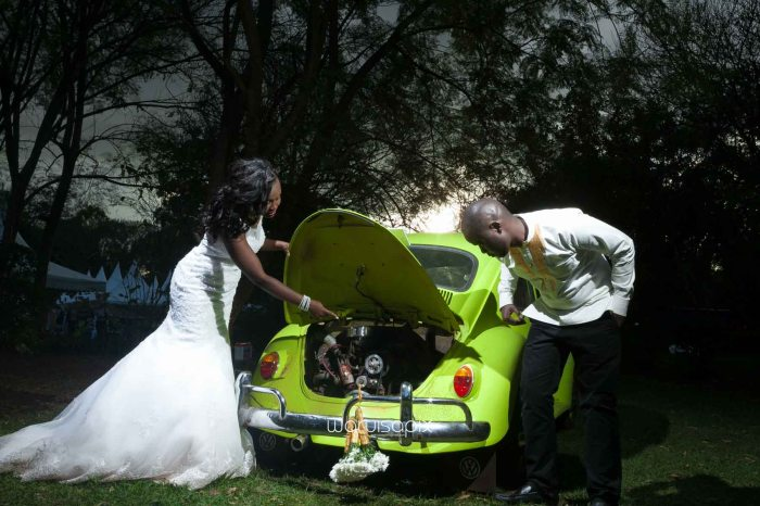 Henry and Sue Wedding Blog by Waruisapix Kenya's top photographer with vintage vw beetles -9153