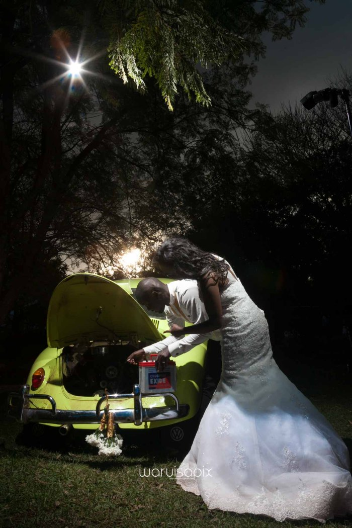 Henry and Sue Wedding Blog by Waruisapix Kenya's top photographer with vintage vw beetles -9157