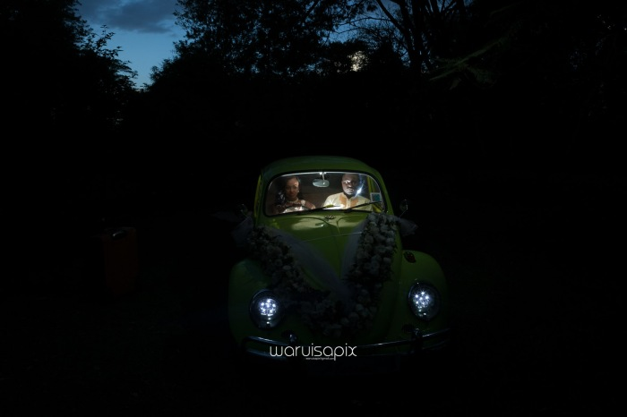 Henry and Sue Wedding Blog by Waruisapix Kenya's top photographer with vintage vw beetles -9159