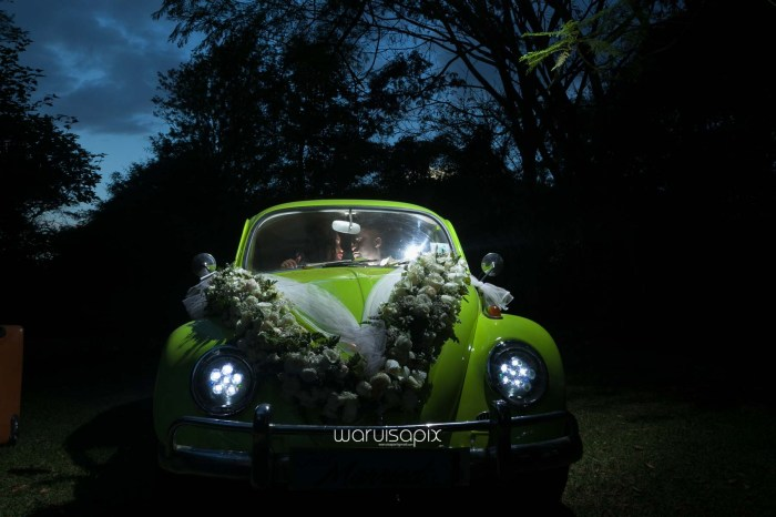 Henry and Sue Wedding Blog by Waruisapix Kenya's top photographer with vintage vw beetles -9160