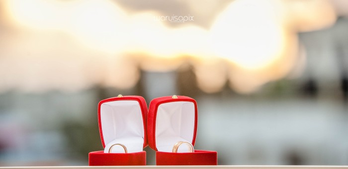 Nelly and Rafo destination wedding at mombasa kenya beach front most fun shot by waruisapix photographer SGR -1