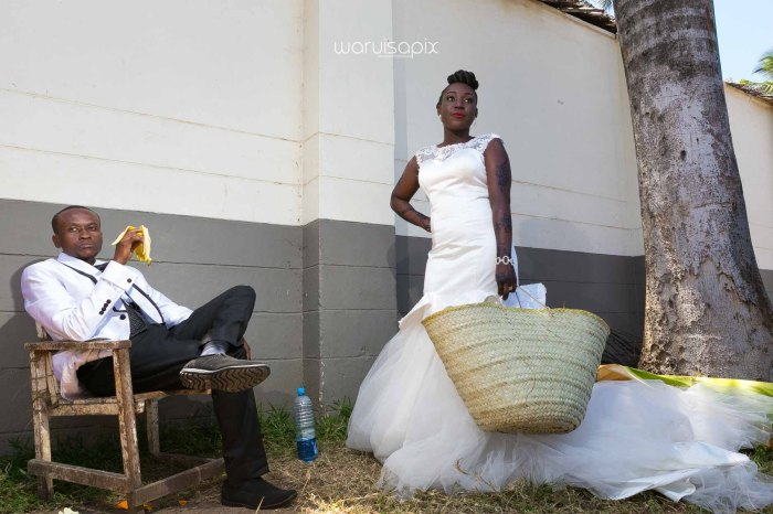 Nelly and Rafo destination wedding at mombasa kenya beach front most fun shot by waruisapix photographer SGR -105
