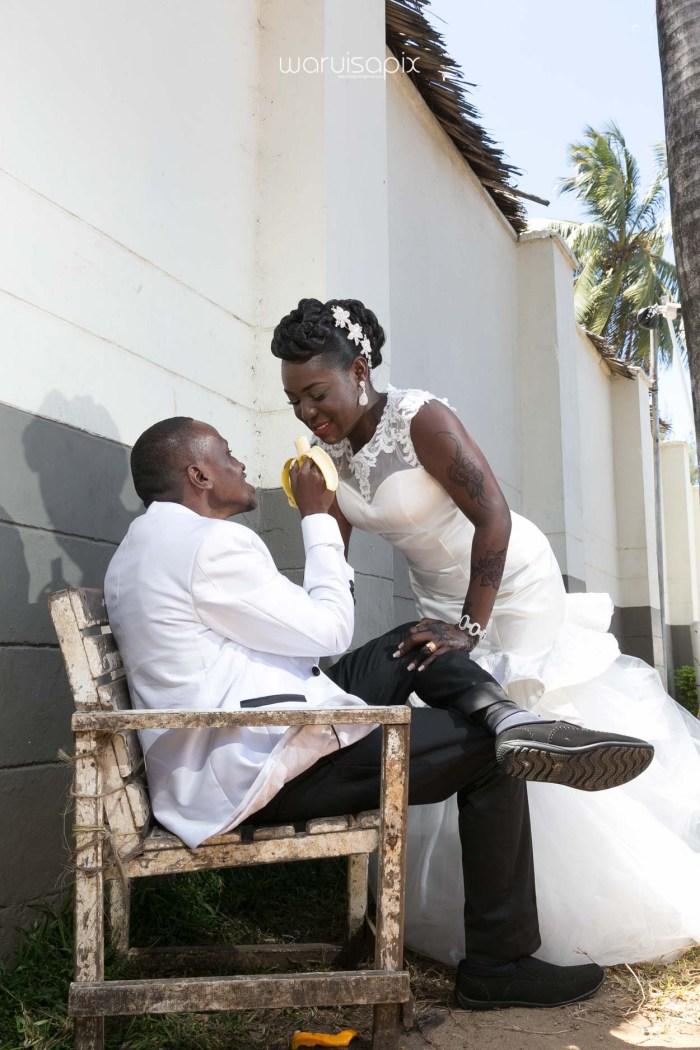Nelly and Rafo destination wedding at mombasa kenya beach front most fun shot by waruisapix photographer SGR -106