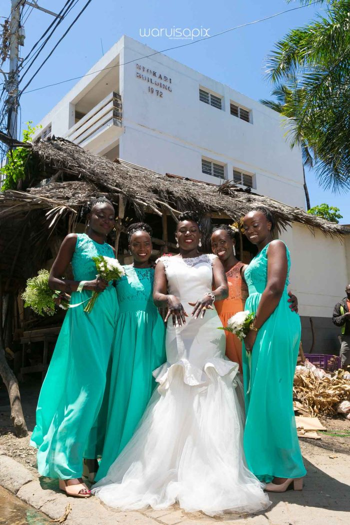 Nelly and Rafo destination wedding at mombasa kenya beach front most fun shot by waruisapix photographer SGR -112