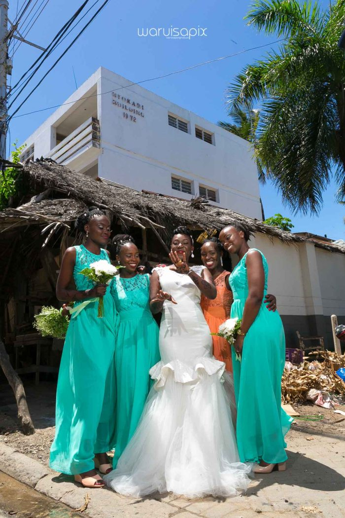 Nelly and Rafo destination wedding at mombasa kenya beach front most fun shot by waruisapix photographer SGR -113