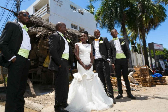 Nelly and Rafo destination wedding at mombasa kenya beach front most fun shot by waruisapix photographer SGR -114