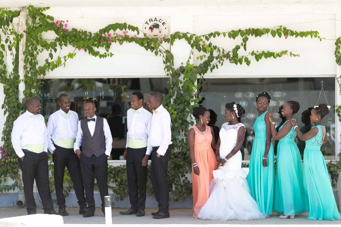 Nelly and Rafo destination wedding at mombasa kenya beach front most fun shot by waruisapix photographer SGR -117