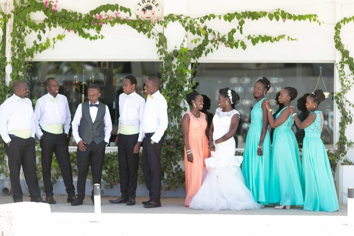 Nelly and Rafo destination wedding at mombasa kenya beach front most fun shot by waruisapix photographer SGR -118
