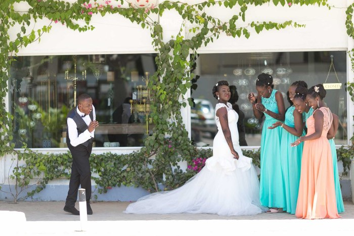 Nelly and Rafo destination wedding at mombasa kenya beach front most fun shot by waruisapix photographer SGR -119