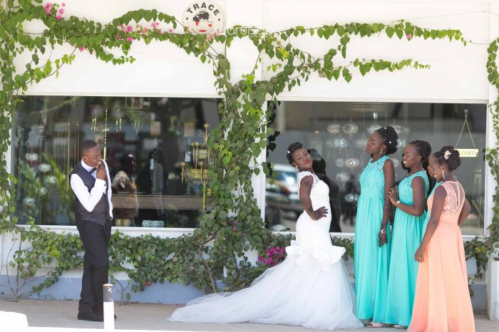Nelly and Rafo destination wedding at mombasa kenya beach front most fun shot by waruisapix photographer SGR -120