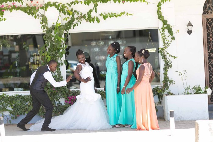 Nelly and Rafo destination wedding at mombasa kenya beach front most fun shot by waruisapix photographer SGR -121