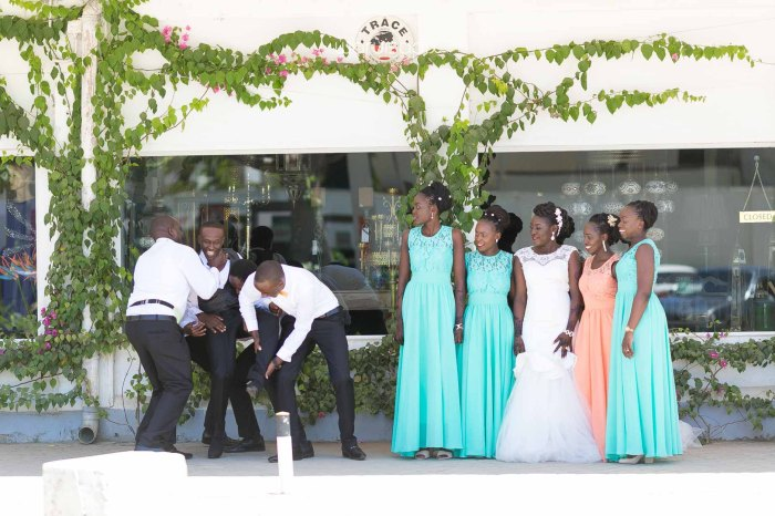 Nelly and Rafo destination wedding at mombasa kenya beach front most fun shot by waruisapix photographer SGR -122