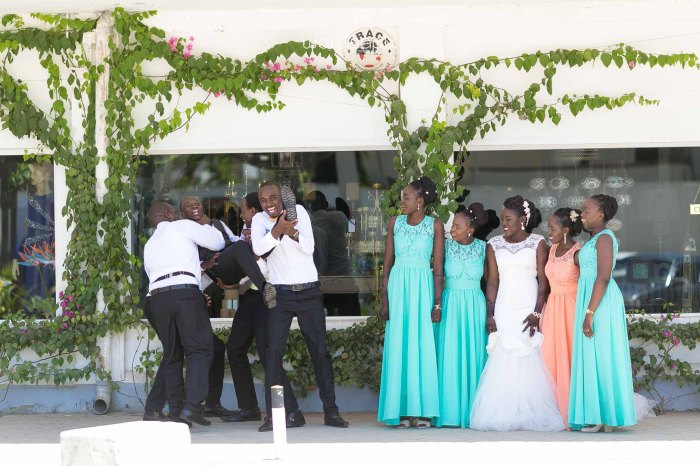 Nelly and Rafo destination wedding at mombasa kenya beach front most fun shot by waruisapix photographer SGR -123