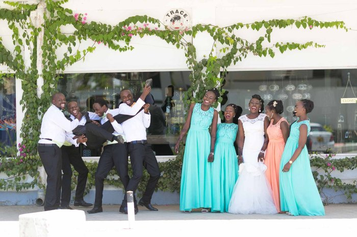 Nelly and Rafo destination wedding at mombasa kenya beach front most fun shot by waruisapix photographer SGR -125