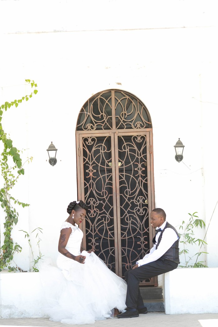 Nelly and Rafo destination wedding at mombasa kenya beach front most fun shot by waruisapix photographer SGR -126