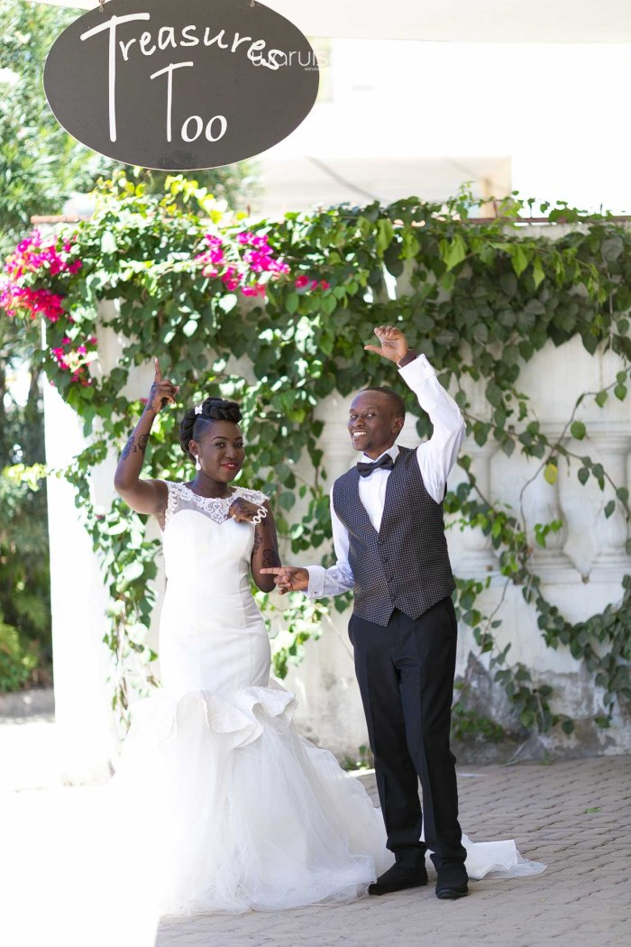 Nelly and Rafo destination wedding at mombasa kenya beach front most fun shot by waruisapix photographer SGR -138