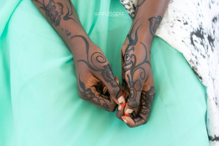 Nelly and Rafo destination wedding at mombasa kenya beach front most fun shot by waruisapix photographer SGR -14