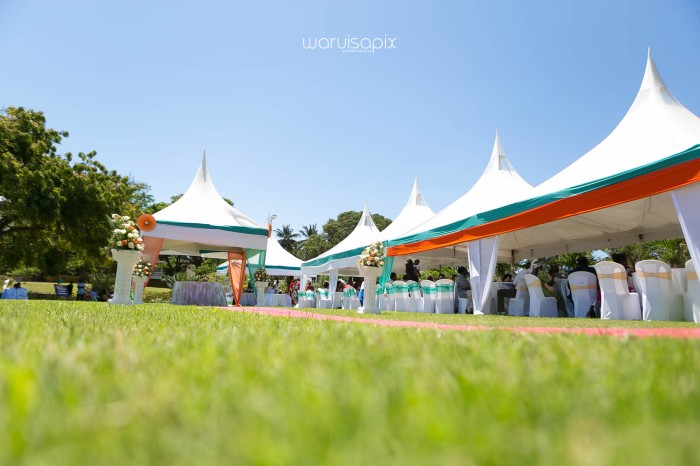 Nelly and Rafo destination wedding at mombasa kenya beach front most fun shot by waruisapix photographer SGR -140