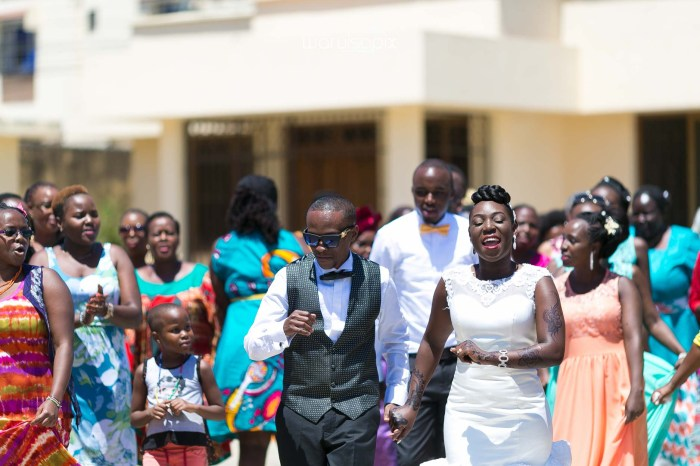 Nelly and Rafo destination wedding at mombasa kenya beach front most fun shot by waruisapix photographer SGR -141
