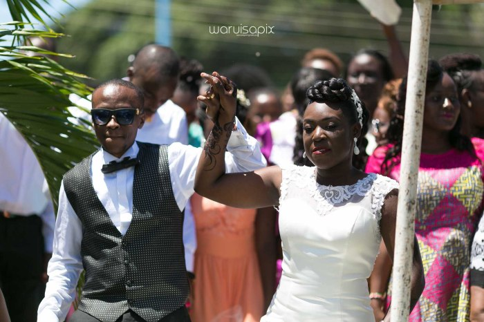 Nelly and Rafo destination wedding at mombasa kenya beach front most fun shot by waruisapix photographer SGR -143
