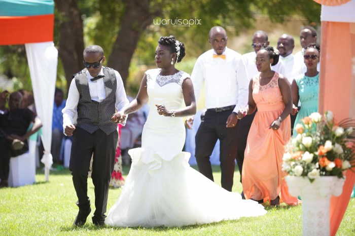 Nelly and Rafo destination wedding at mombasa kenya beach front most fun shot by waruisapix photographer SGR -146