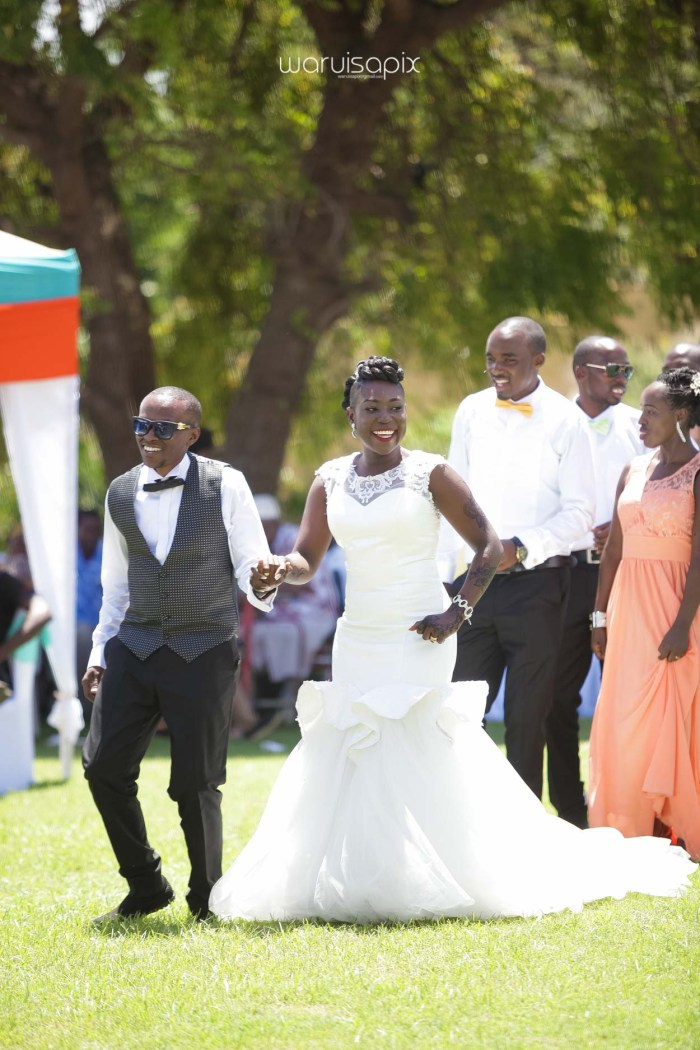 Nelly and Rafo destination wedding at mombasa kenya beach front most fun shot by waruisapix photographer SGR -147