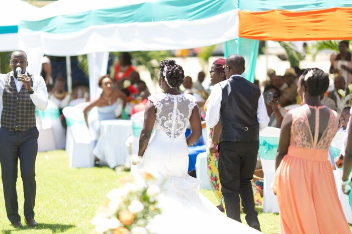 Nelly and Rafo destination wedding at mombasa kenya beach front most fun shot by waruisapix photographer SGR -152
