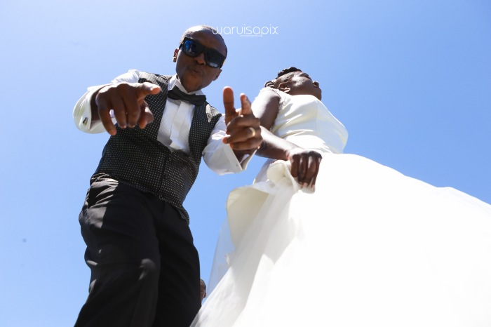 Nelly and Rafo destination wedding at mombasa kenya beach front most fun shot by waruisapix photographer SGR -154