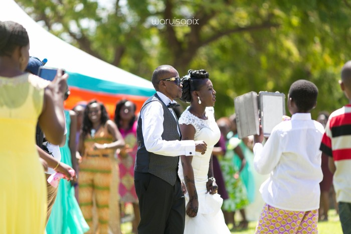 Nelly and Rafo destination wedding at mombasa kenya beach front most fun shot by waruisapix photographer SGR -157