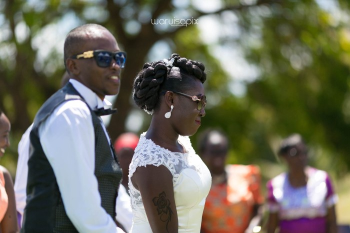 Nelly and Rafo destination wedding at mombasa kenya beach front most fun shot by waruisapix photographer SGR -166