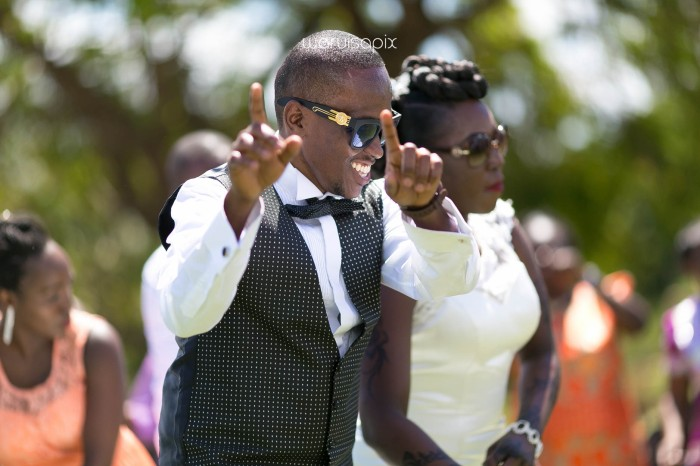 Nelly and Rafo destination wedding at mombasa kenya beach front most fun shot by waruisapix photographer SGR -167