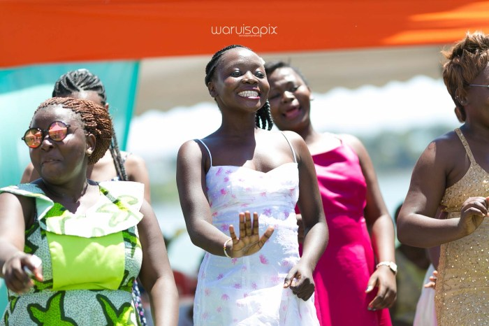 Nelly and Rafo destination wedding at mombasa kenya beach front most fun shot by waruisapix photographer SGR -169