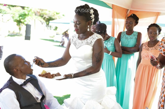 Nelly and Rafo destination wedding at mombasa kenya beach front most fun shot by waruisapix photographer SGR -181