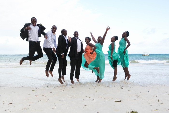 Nelly and Rafo destination wedding at mombasa kenya beach front most fun shot by waruisapix photographer SGR -185