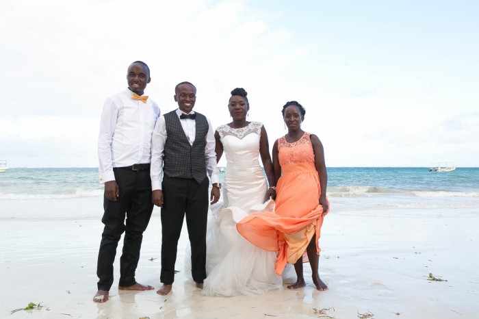 Nelly and Rafo destination wedding at mombasa kenya beach front most fun shot by waruisapix photographer SGR -186
