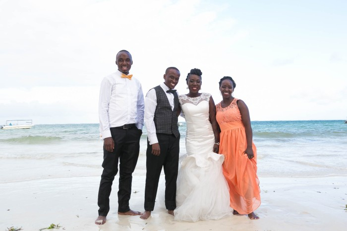 Nelly and Rafo destination wedding at mombasa kenya beach front most fun shot by waruisapix photographer SGR -187