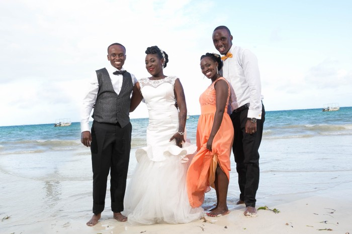 Nelly and Rafo destination wedding at mombasa kenya beach front most fun shot by waruisapix photographer SGR -188