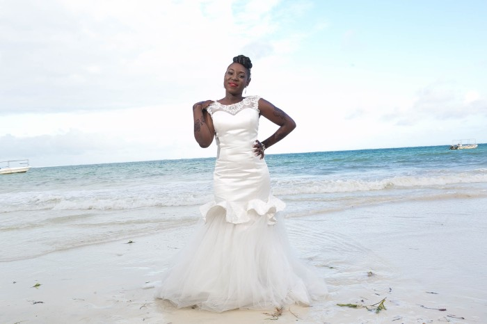 Nelly and Rafo destination wedding at mombasa kenya beach front most fun shot by waruisapix photographer SGR -189