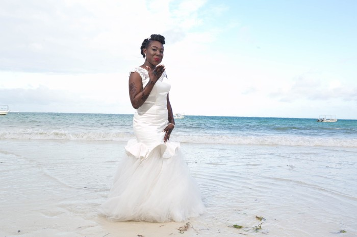 Nelly and Rafo destination wedding at mombasa kenya beach front most fun shot by waruisapix photographer SGR -190