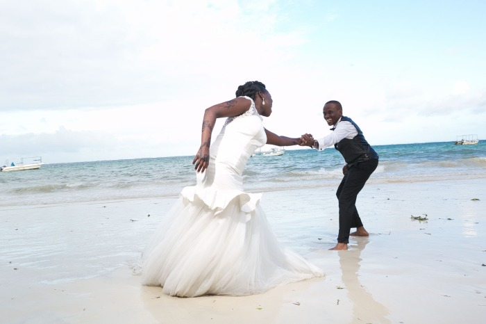 Nelly and Rafo destination wedding at mombasa kenya beach front most fun shot by waruisapix photographer SGR -191
