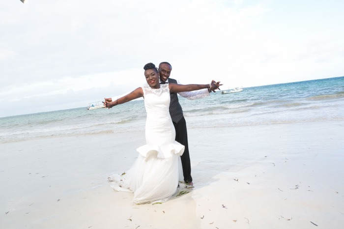 Nelly and Rafo destination wedding at mombasa kenya beach front most fun shot by waruisapix photographer SGR -192